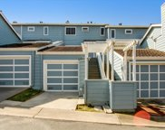 310 Michelle Ln, Daly City image