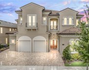 1224 Castle Pines Court, Kissimmee image