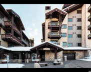 8886 Empire Clb Unit 306, Park City image
