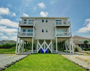 2082 New River Inlet Road, North Topsail Beach image