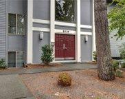 8339 Zircon Drive SW Unit #B-24, Lakewood image