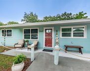 1549 S Haven Drive, Clearwater image