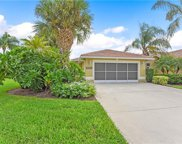 12548 Stone Valley LOOP, Fort Myers image