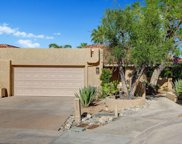 2852 N Andalucia Court, Palm Springs image