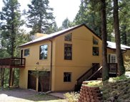 27433 Arrowhead Lane, Conifer image