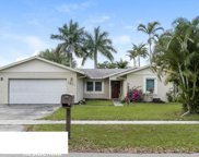 9842 Spanish Isles Drive, Boca Raton image