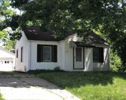 2021 Redwood Avenue, Fort Wayne image