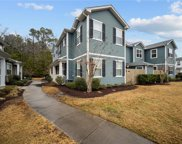 2420 Leytonstone Drive, West Chesapeake image