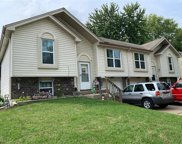 5902 Nw Creekview Drive, Parkville image