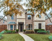 13190 Box Elder Lane, Frisco image