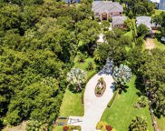 10212 Elbow Bend Road, Riverview image