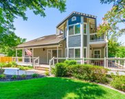 5147  Illinois Avenue, Fair Oaks image
