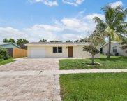 3801 Gull Road, Palm Beach Gardens image