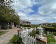 230     Flowerfield Lane, La Habra Heights image