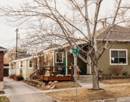173 N H St, Salt Lake City image