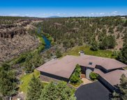 7433 SW 77th, Redmond, OR image