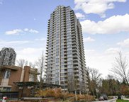 7090 Edmonds Street Unit 1001, Burnaby image