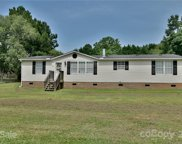 104 Arbalest  Court, Rock Hill image