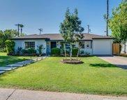 4421 E Monterosa Street, Phoenix image