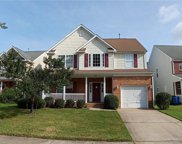 325 Bexley Park Way, Newport News Denbigh North image