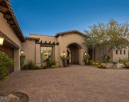 36452 N 105th Place, Scottsdale image