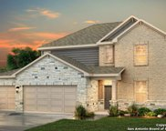 14223 Sam Houston Way, San Antonio image