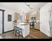 1002 850  W, Heber City image