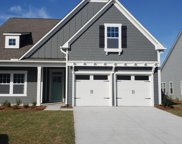 3112 Inland Cove Drive, Southport image