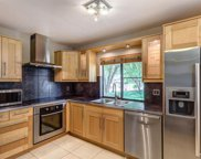 67261 Cumbres Court, Cathedral City image