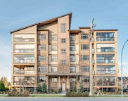 8067 207 Street Unit 505, Langley image