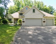 5468 Jenni Lane, White Bear Lake image