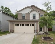 3424 Althorp Drive, Raleigh image