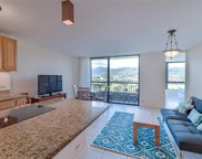 320 Liliuokalani Avenue Unit 1505, Honolulu image