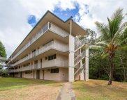95-2039 Waikalani Place Unit C102, Mililani image
