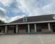 3900 Pebble Creek Court Unit 101, Plano image