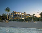 1625 S Ocean Boulevard Unit #B1-South/1, Delray Beach image