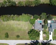1015 Nw 28th  Place, Cape Coral image