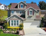 3     Duskywing Court, Ladera Ranch image