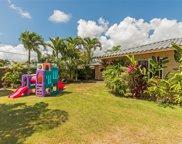 749 Oneawa Street, Kailua image