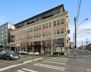 1408 12th Ave Unit 409, Seattle image