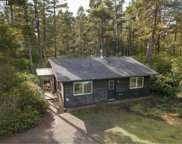 4803 SEAPINE  DR, Florence image