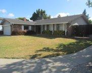 4126 Cherry Ave, San Jose image