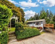 9004 218th St SW, Edmonds image
