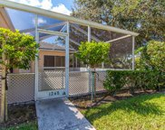 1248 NW Sun Terace Circle Unit #15a, Port Saint Lucie image