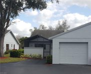 4683 Blackberry  Drive, Fort Myers image