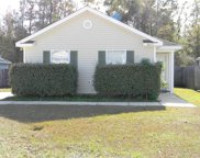 8671 S Hamilton Bridges Drive S Unit D, Mobile, AL image