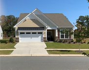 14321 Hugh Dixon  Way Unit #70, Huntersville image