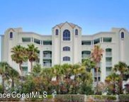 275 Highway A1a Unit #502, Satellite Beach image