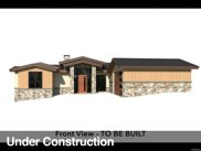 11565 White Tail Ct, Heber City image