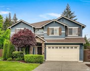 229 185th Place SW, Bothell image